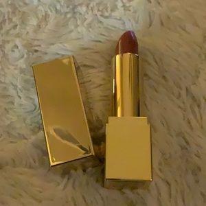 New! 💋Estée Lauder pure color envy lipstick 💋